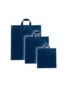 Bolsa Asa Lazo Color Azul Standard 50x55+5 cms