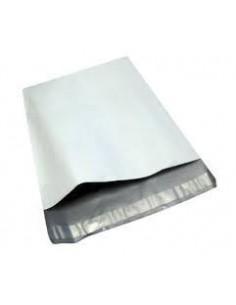 Bolsa para Envíos de 80 x 80 + 5 Solapa Adhesiva