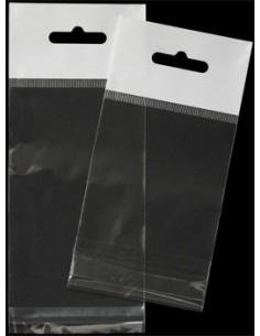 Bolsa 10,5 x 28,5 cm