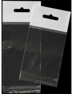 Bolsa 12,5 x 12,5 cm